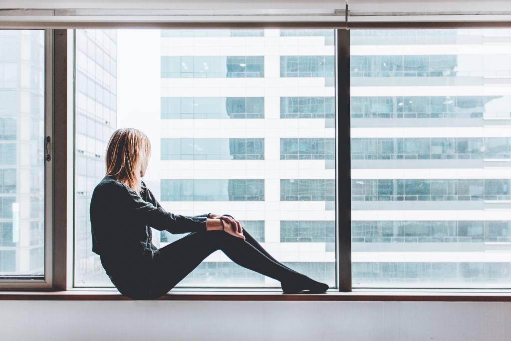 Jakie okna wybrać do swojego domu, aby wspierały nasze bezpieczeństwo i komfort?