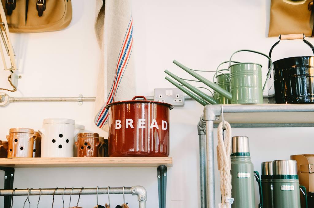 Zamiast kuchni na wymiar – kuchnie modułowe!