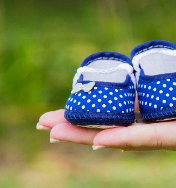 Nifty - skuteczne, nieinwazyjne badanie prenatalne